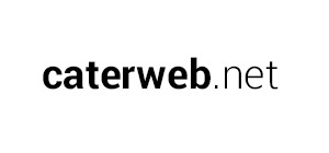 Caterweb - Web design e web marketing a Faenza