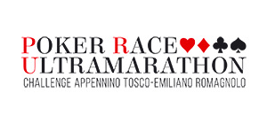 Poker Race Marathon